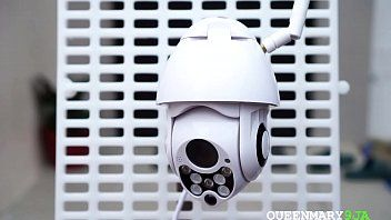 I suspected that my wife has been banging my junior brother, i decided to install cctv camera in my home to expose em