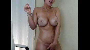 Adolescente in età legale che si masturba e si sditalina - registrazione gratuita www.xcamgirl.tk
