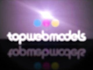 Large wobblers milf pov oral-service