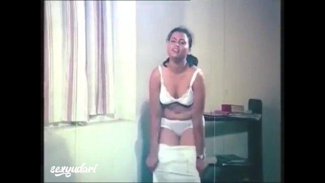 Sri lankan sinhala b grade clip sinhala hawt clip