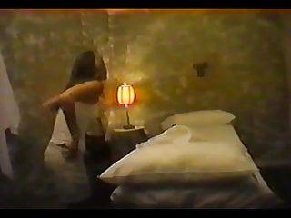 Hidden clip - holistic massage therapy center