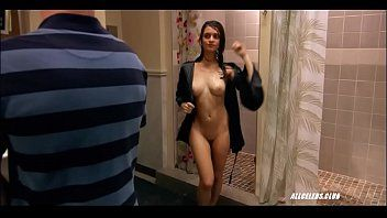 Michelle suppa and uncredited in american pie presents in beta abode 2007