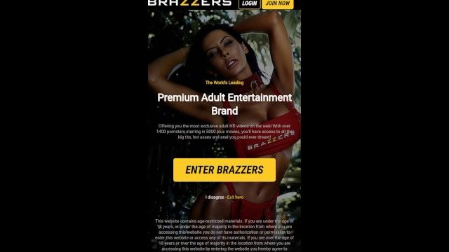 Brazzers every day latest vids 100 free see and downloader pornxxx.xyz