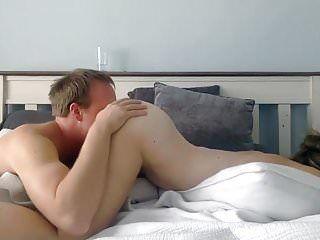 性感的性爱一部分1从后面吃一个孔