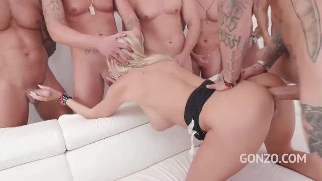 I very desire hard bang like in this clip